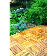 snap together deck tiles glamorous costco outdoor wood decking over grass