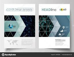 business templates for brochure magazine flyer cover design business templates for brochure magazine flyer booklet or annual report cover design template easy editable blank abstract flat layout in a4 size