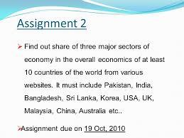 mla dissertation youtube