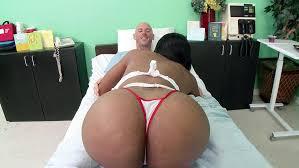 Nurses with big ass