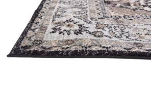 rug cowhide kitchen red grey bathroom rugs outdoor blue black charming brown and area dark bath