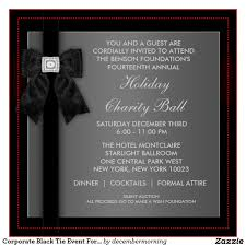 17 best images about year end function pocket 17 best images about year end function pocket wedding invitations wedding and black tie formal