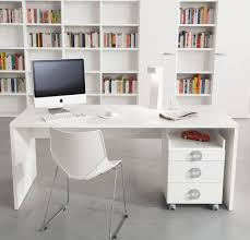 cool office desk stuff. Full Size Of Office Desk:writing Desk Modern Cool Decor Computer Large Stuff