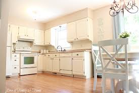 Kitchen Cabinets Beadboard Kitchen Cabinet Corbels Country Kitchen Designs