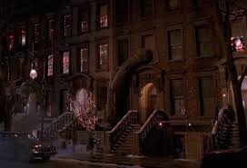 home alone 2 house. Perfect House Uncle Robu0026039s Apartment Throughout Home Alone 2 House Wiki  Fandom