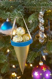 creative homemade christmas decorations. Enjoyable Inspiration Homemade Christmas Decorations Ideas Uk For Outside To Make 52 Creative