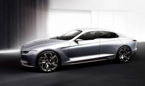 2018 genesis coupe interior. beautiful coupe 2018 hyundai genesis coupe interior first drive intended genesis coupe interior