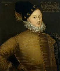 how many plays did shakespeare write william shakespeare s real edward de vere