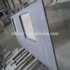granite veneer countertops thin marble veneer thin marble veneer suppliers and inspirations of thin granite veneer