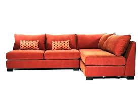 Cool couches for bedrooms Super Soft Couches For Bedrooms Small Couch For Bedroom Mini Couches For Bedrooms Small Couch For Bedroom Mini Couches For Bedrooms Fdarecallsinfo Couches For Bedrooms Cool Couches For Bedrooms Kitchen Slate Floor