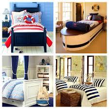 Nautical Bedroom Accessories Nautical Theme Decor Magnificent Home Design