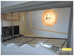 ideas for homes staircase designs kerala home interior