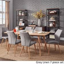 dining table chairs modern unique chair and sofa mid century modern moreover cream house art ideas
