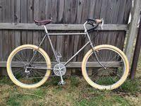 49 Bike Conversion ideas | bike, <b>mtb</b>, <b>vintage</b> bikes