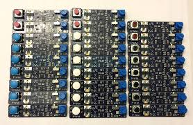 dualparamos 555pwm v1 0 pcb reply 66 on 31 2015 08 32 20 pm Â