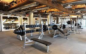 best gym interior ideas on design center plan studio designs 1rebel to look like nightclub