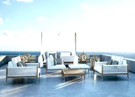 discount furniture stores los angeles. Mattress Stores Los Angeles Best Furniture In Image Of Luxury Outdoor Discount