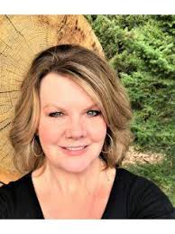 Shauna Smith, CENTURY 21 Real Estate Agent in Helena, MT