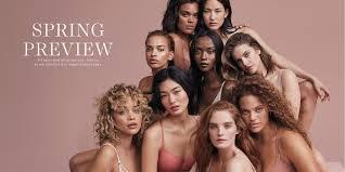 <b>New Bras Arrivals</b> - Victoria's Secret