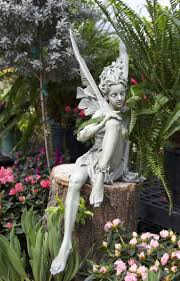 1126 best images about Sculptures on Pinterest