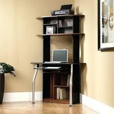 computer desk with printer shelf uk computer desk bookshelf combo computer desk and cabinet corner computer