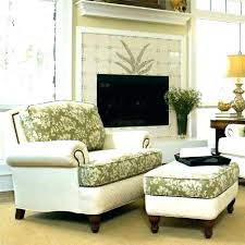 slipcover for oversized chair and ottoman chair and ottoman slipcover s rocking chair ottoman slipcovers chair slipcover for oversized chair and ottoman