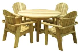 garden table and chairs big bear garden chair wooden garden table and chairs argos