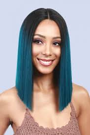 Beshe Wig Color Chart Making You Beautiful Wigs Online Store For Women