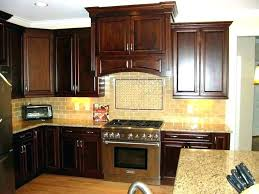 kitchen and bath design at we are passionate about helping our collection collec kitchen and bath collections