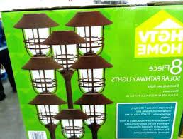 solar lanterns costco solar patio lights solar lanterns outdoor solar lights as well as outdoor patio string lights