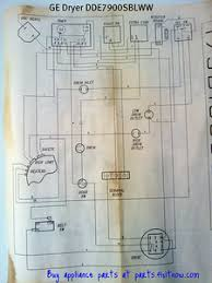 appliantology photo keywords diagram ge dryer dde7900sblww wiring diagram