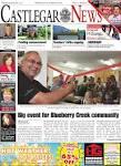 site pour plan q gratuit east kootenay