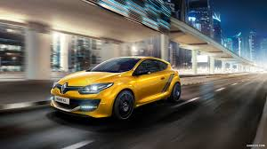 2018 renault megane trophy. unique renault renault megane rs 275 trophy on 2018 renault megane trophy