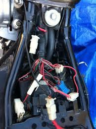 viragotechforum com • view topic 85 xv1000 wiring issues 85 xv1000 wiring issues