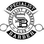 Image result for @specialistbarberclub instagram