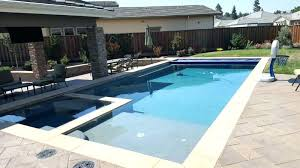 concrete pool coping precast now made by aqua under my technical direction s viking pool concrete styrofoam coping