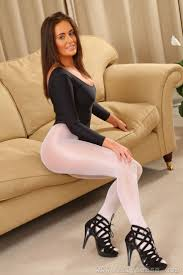 367 best images about Pantyhose on Pinterest