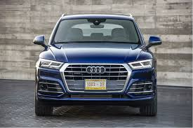 new car releases south africaAudi Q5 2017 First Drive  Carscoza