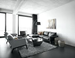 Black and white chairs living room Accent Chairs Modern Living Room Black And White Black And White Modern Living Room Set Consisting Of Black Rememberingfallenjscom Modern Living Room Black And White Charming White Modern Living Room