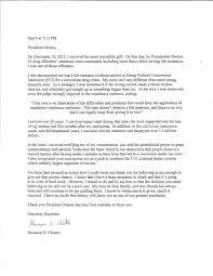 Obama Resume Obama Resume Resume Online Builder 61