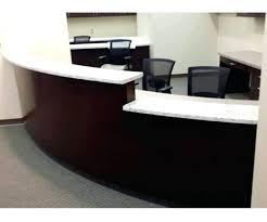 Medical Office Reception Office Reception Desk Reception Desk For Doctors Office
