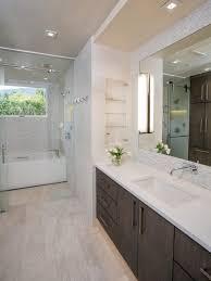 overhead bathroom lighting. medium size of bathroomssmall bathroom wall lights light fixtures two vanity overhead lighting