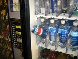 Rotating Vending Machine Enchanting Get Your IPod From A Rotating Corkscrew The Voice Of UnReason