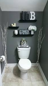 Apartment Bathroom Decorating Ideas Impressive Inspiration Design