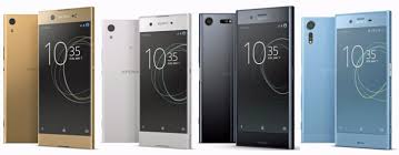 sony ericsson xperia 2017. sony can\u0027t catch a break. following the xz premium leak from just few hours ago, picture of four unannounced smartphones has surfaced, ericsson xperia 2017