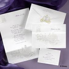 disney themed wedding invitations disney themed wedding Purple Disney Wedding Invitations wedding invitation cards disney themed wedding invitations combined with various colors to modify your wedding invitation Elegant Wedding Invitations