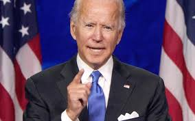 Jun 14, 2021 · the blooper — one of several biden made amid the series of meetings with world leaders prompted laughter at his expense at the start of a roundtable discussion in cornwall, england. Stars And Stripes Biden Says Us Must Maintain Small Force In Middle East Has No Plans For Major Defense Cuts