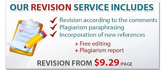 revise my essay professional essay revision service  view larger revise my essay