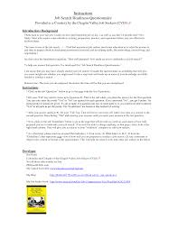 First Resume First Time Resume Examples Examples Of Resumes 52