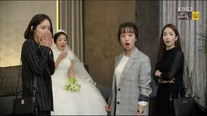 my golden life episode 6 english sub old friend wedding youtube Wedding Korean Drama Episode 7 my golden life episode 6 english sub old friend wedding Good Drama Korean Drama Episode